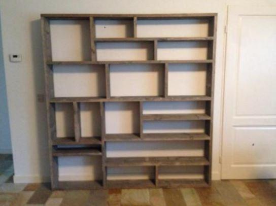 zelf boekenkast maken zelf boekenkast maken zelf boekenkast maken