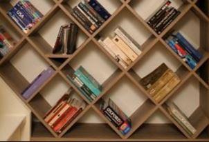 zelf boekenkast maken zelf boekenkast maken